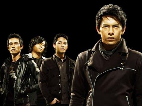 Peterpan Hari Yang Cerah Karaoke Full Lyric HD