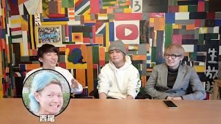 【1週間逃亡生活】マップ紹介-津田沼編-