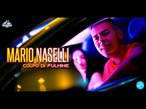 Mario Naselli -