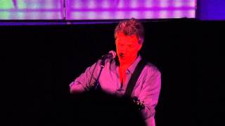 "Jon Bon Jovi - ""Destination Anywhere"" (04.10.2014, USA, San Diego)"