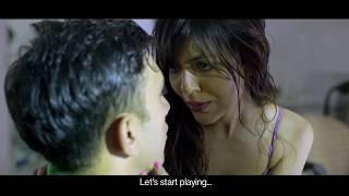 Download Video Pizza Boy Fantasy Gone Terribly Wrong ft  Nafisa Sharma   The Short Cuts MP3 3GP MP4