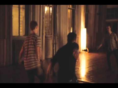 VIVA LA VIDA (PRIMACY FUNK RMX)-COLDPLAY (A GAY THEMED MUSIC VIDEO EDITED & ARRANGED BY BUGSYTAIL)