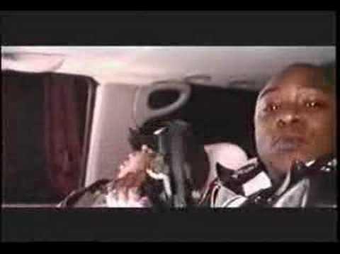 Jadakiss & Styles P - We Gonna Make It (Street Version)RARE
