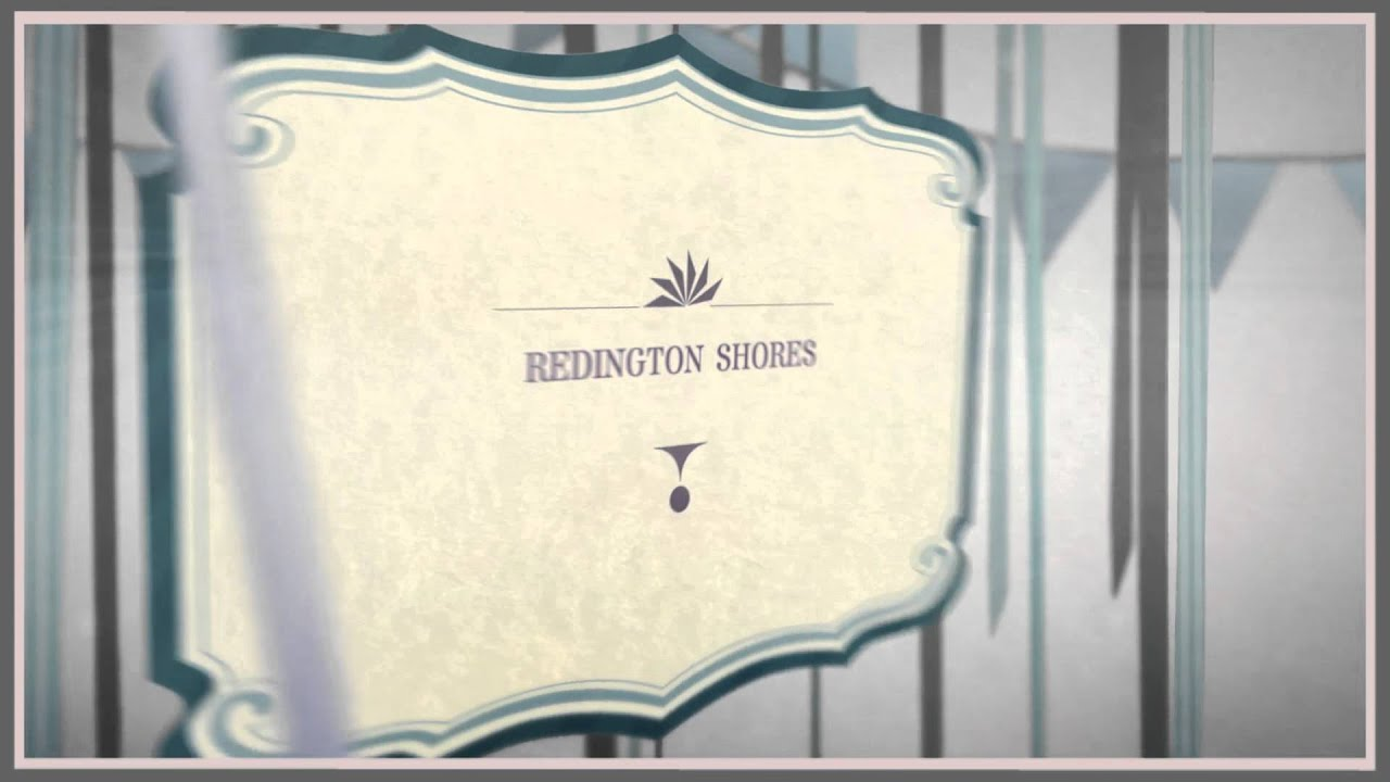 Englewood FL Rental Home Vacation-FL Rental Houses - YouTube