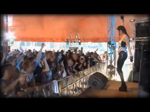 Ferry Corsten feat  Betsie Larkin   Made Of Love Allen & Envys Made Of Acid Rework  MY