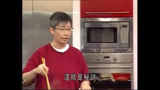 蘇施黃 阿蘇教煮雪菜肉絲炆米 附食譜 (一粒鐘真人蘇) - 有線電視