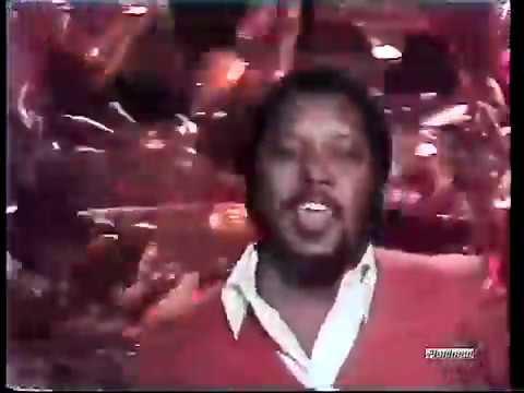Jimmy Bo Horne  Gimme Some 1977