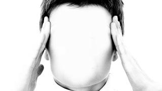 Иван Чистяков: Всё не так с психическим здоровьем