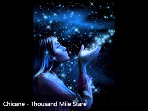 Chicane - Thousand Mile Stare.wmv