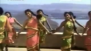 tumsa koi pyara koi masoom ((Jhankar))) , Khuddar(1994), Kumar Sanu   Alka Jhankar Beats Remixwmv -