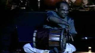 Shivamani JugalBandhi