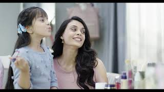 Oriflame India | Fall in Love this Season with Elegant Two Tone Collection