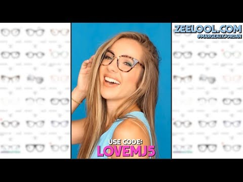 zeelool-glasses-review-/-haul-+-discounts-with-margeaux!