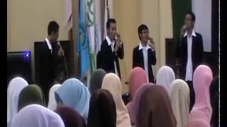 Nuansa Nasheed_Live Perform_Indonesia Pusaka.mp4