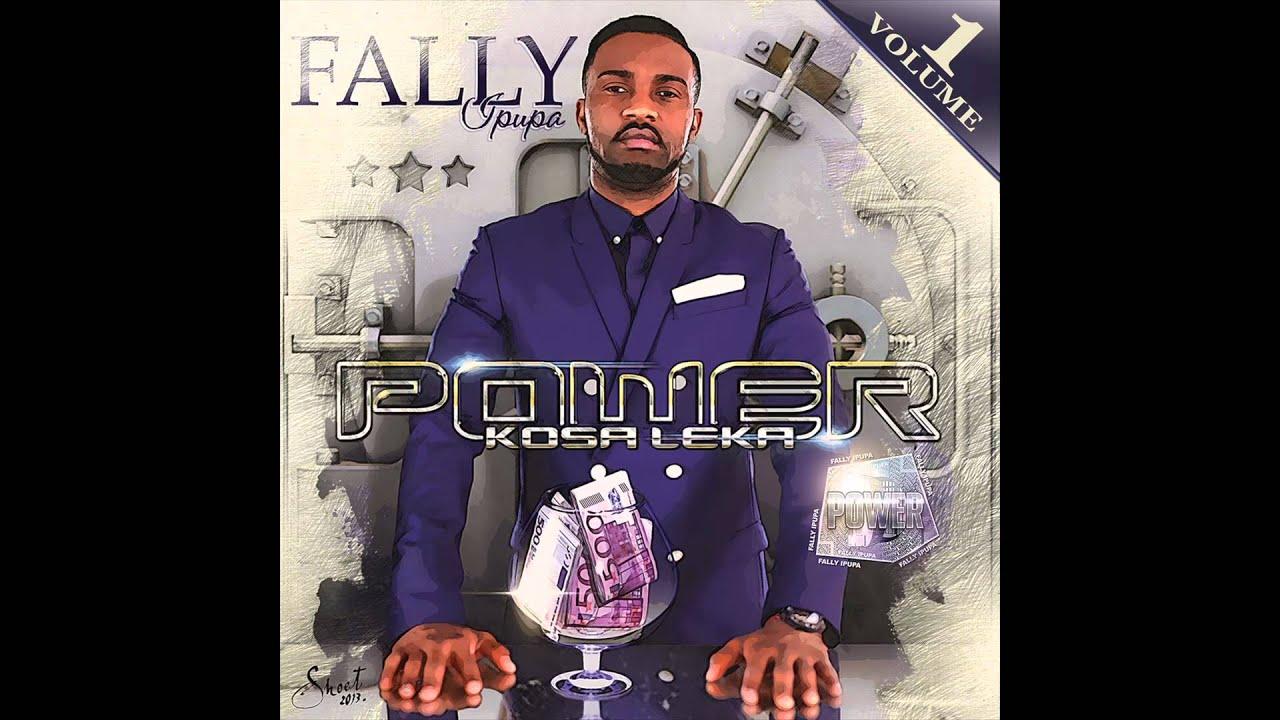 FALLY TÉLÉCHARGER GRATUIT 001 IPUPA DE POWER