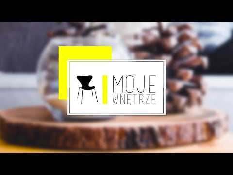 Architekt Wnętrz Warszawa - (Q&A#01) Dlaczego Potrzebuję Architekta Wnętrz?