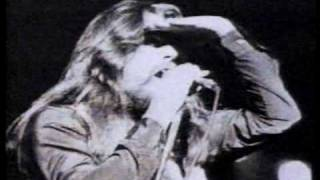 Watch Bob Seger Its A Mystery video