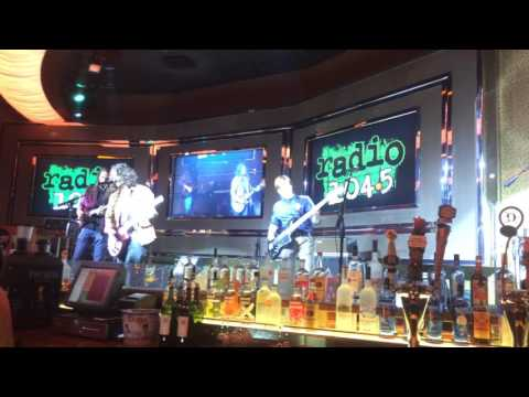 Andorra Parks Casino May 22 2016 Tell Me Father