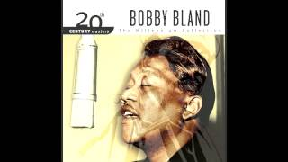 Bobby Blue Bland - Friday the 13th Child