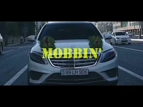 [FREE] MOBBIN'//TRAP BANGER TYPE BEAT//TAYLORFISHER_