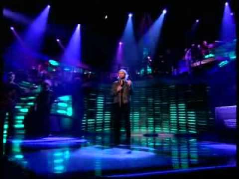 Download (Part 4) ITV Superstar - Episode 7 Live Show 4