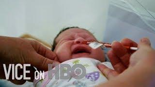 Opioid Generation & Hindustan (Trailer) | VICE on HBO, Season 6 Ep. 14