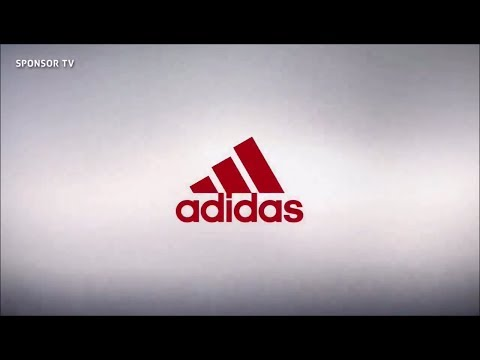FIFA Confederations Cup Russia 2017 Intro - Adidas & Coca Cola IT