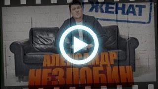 30.05.2015, НЕЗЛОБИН/NEZLOBIN, Concert Hall Studio69