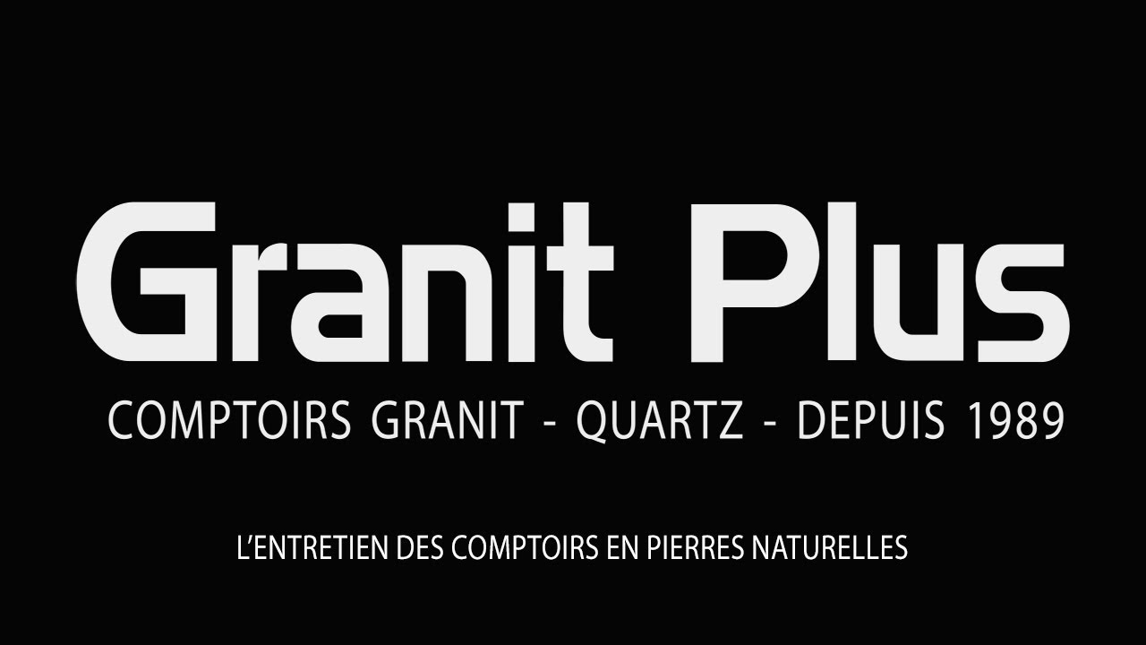 Comment Redonner Du Lustre Au Quartz entretien de vos comptoirs en quartz, granit et marbre