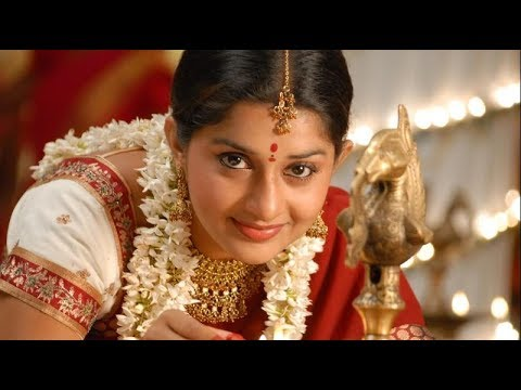 Meera Jasmine - Latest 2018 South Indian Super Dubbed Action Film ᴴᴰ - Police Wala Gunda 4