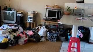 2.0 Bedroom Apartment For Sale in Edenglen, Edenvale, South Africa for ZAR R 840 000