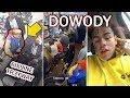 Download mp3 DOWODY FBI Na 6ix9ine i Tr3yWay'a for free