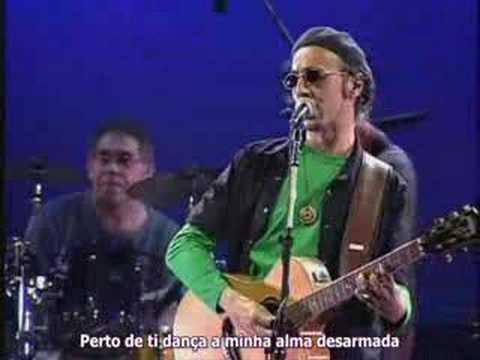 ASFALTO BAIXAR ZECA CD OUTROS E BALEIRO BALADAS DO BLUES