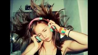 ZHU vs Vicetone - Faded We Dance (Norab Mashup) [Free Download]