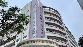Publication Date: 2021-02-09 | Video Title: 嘉諾撒聖家學校(九龍塘) 2019-2020年度 畢業生成長