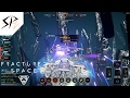 Fractured Space: Ep 10 - A close game!