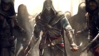 Assassin's Creed Revelations - Requiescat in Pace