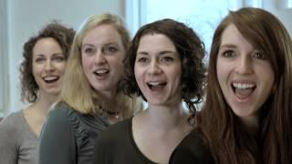 Orff-Institut Trailer 2016