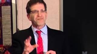 Jeff Kopstein - Intimate Violence: Popular Anti-Jewish Riots in Occupied Poland - 02/17/11