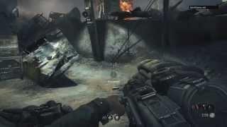 Игровой обзор - Wolfenstein: The New Order от NextGameTV(, 2015-09-03T19:11:44.000Z)