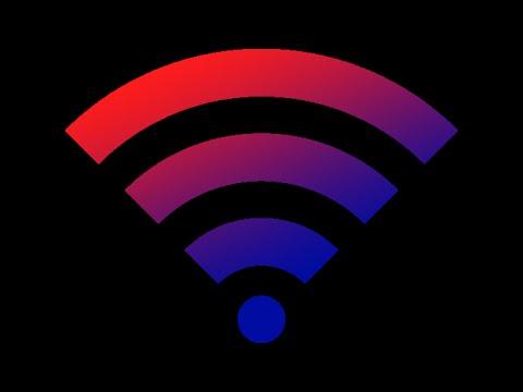 Что такое Wi-Fi маршрутизатор