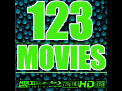#11-(2016)-watch-free-movies-and-tv-series-online-with-123movies-addon-in-kodi.