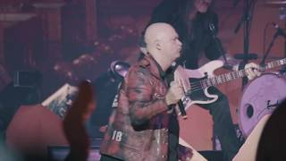 HELLOWEEN - Dr. Stein (Live in Sao Paulo, 2017, United Alive)