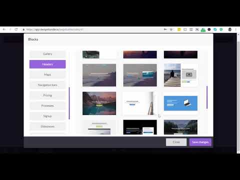 DesignBundle Review – Must Have 10 in One Design Software
