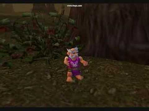 World of Warcraft LeLe - Douche from YouTube · Duration:  2 minutes 32 seconds