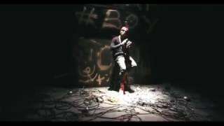 Wizkid-  Ojuelegba (Remix) Ft. Sarkodie [Official Video]