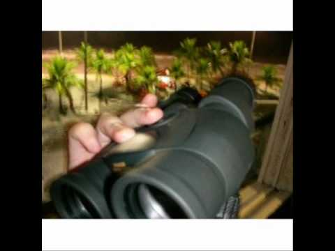Canon 12x36 image stabilization ii binoculars wcase youtube