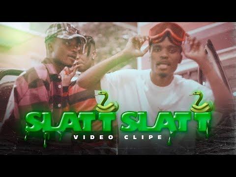 "BC Raff ""Slatt Slatt 🐍🐍"" feat N.A.N.A [VIDEO CLIPE OFICIAL] prod. Jay Kay Dir: @desenrolafilmes"