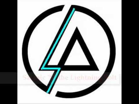Linkin Park Illuminati Symbolism 2 Youtube