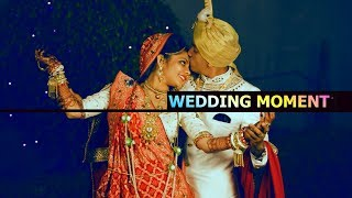 Chogada - Loveyatri | Wedding Teaser |  Edius Wedding Project Song | Edius 7 | Edius 8 | Edius 9